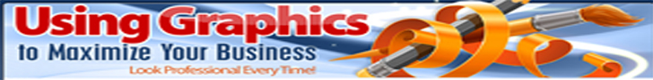 increase your business with graphics